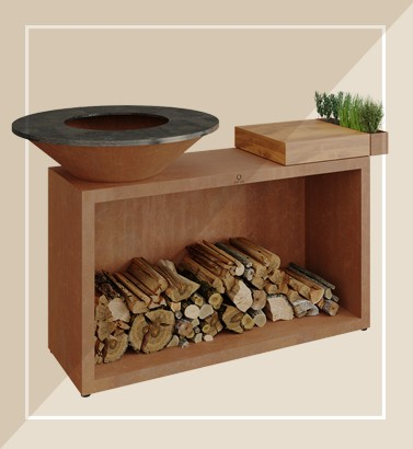 home_store_zoombox_grill