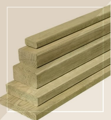 home_store_zoombox_holz