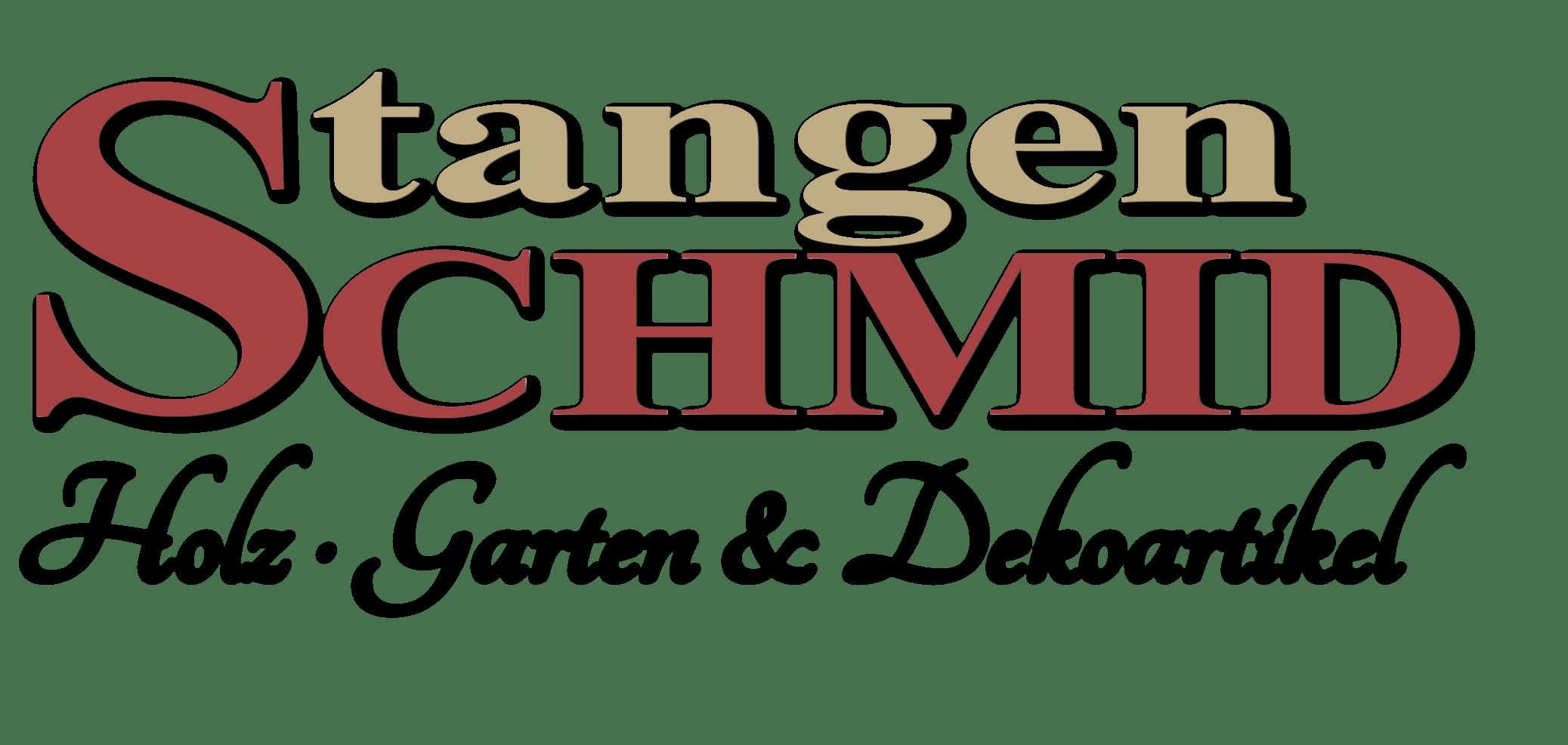 Logo-StangenSchmid-black