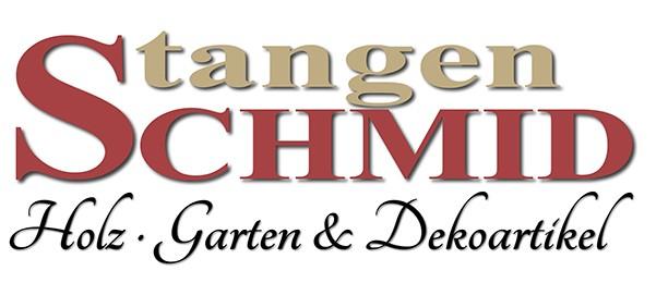 Logo-StangenSchmid-web1